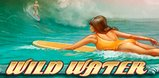 Cover art for Wild Water slot