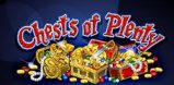Cover art for Chests of Plenty slot
