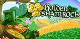 Cover art for Golden Shamrock slot