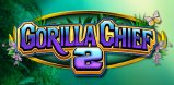 Gorilla Chief 2 Logo