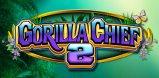 Cover art for Gorilla Chief 2 slot