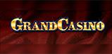 Cover art for Grand Casino slot