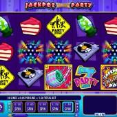 Slots jackpot Gewinner Strategie