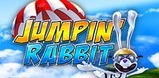 Cover art for Jumpin' Rabbit slot