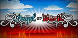 Cover art for Angel or Devil slot