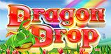 Cover art for Dragon Drop slot