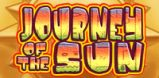 Journey of the Sun Logo