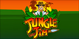 Cover art for Jungle Jim slot
