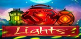 Cover art for Lights slot