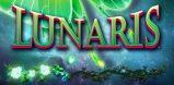 Cover art for Lunaris slot