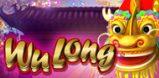 Cover art for Wu Long slot