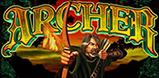 Cover art for Archer slot