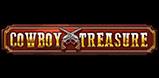 Cover art for Cowboy Treasure slot