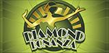 Cover art for Diamond Bonanza slot