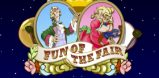 Cover art for Fun of the Fair slot
