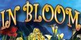 Cover art for In Bloom slot