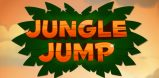 Jungle Jump Logo