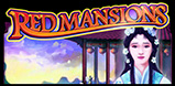 Cover art for Red Mansions slot