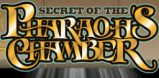 Secret of the Pharaoh's Chamber Logo