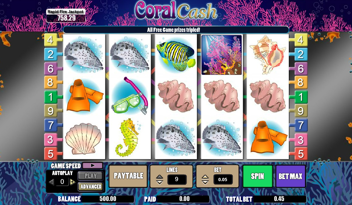 slot game free online dolphins pearl