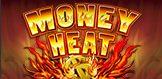 Cover art for Money Heat slot