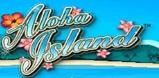 Aloha Island Logo