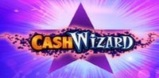 Cover art for Cash Wizard slot