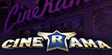 Cinerama Logo