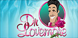 Dr Lovemore Logo