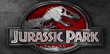 Cover art for Jurassic Park slot