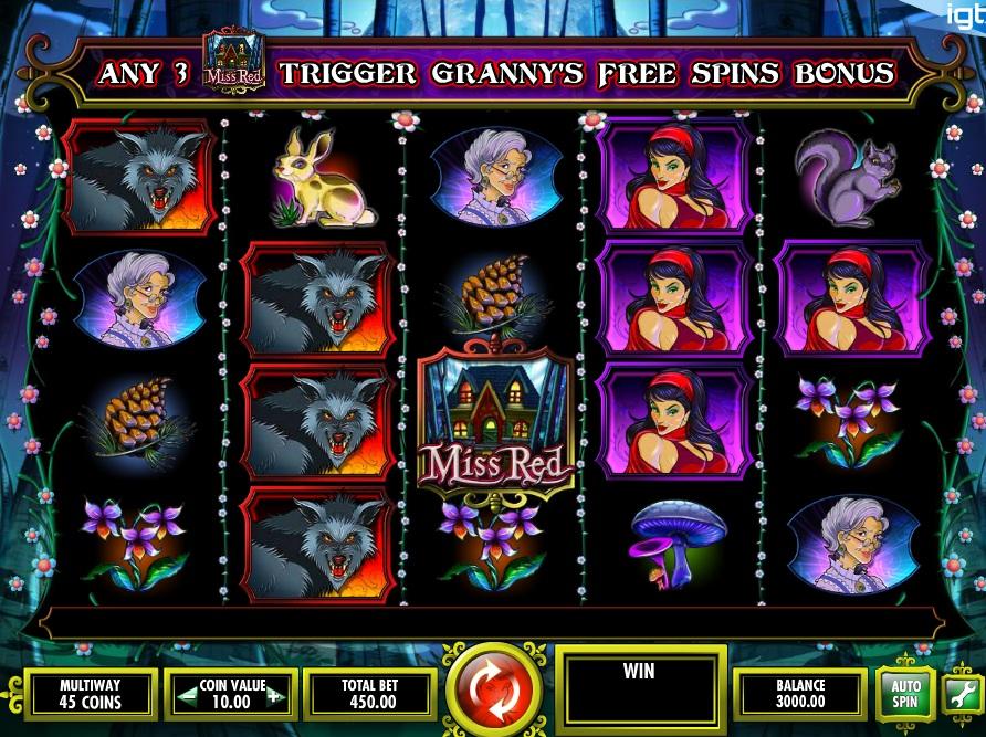 online slot machines for fun xtra punkte einlösen