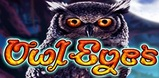 Cover art for Owl Eyes slot