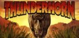 Thunderhorn Logo