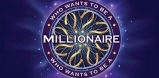 Cover art for Who Wants To Be A Millionaire? slot