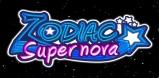 Cover art for Zodiac Supernova slot