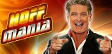 Cover art for Hoffmania slot