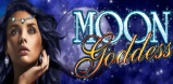 Cover art for Moon Goddess slot