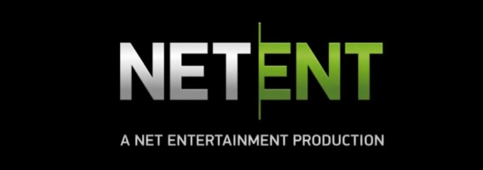 Net Ent logo