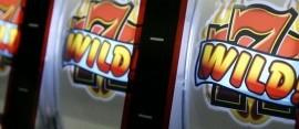 slots 7's