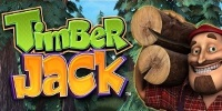 Cover art for Timber Jack slot