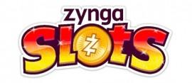 Zynga slots logo