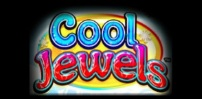 Cover art for Cool Jewels slot