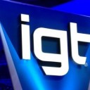 IGT stand