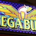 megabucks jackpot slot