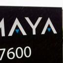 Amaya Gaming office