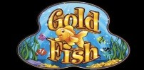 Cover art for Gold Fish slot