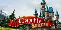 Cover art for Castle Builder slot