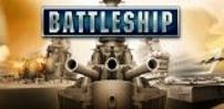 Battleship mobile logo