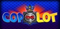 Cop the Lot logo
