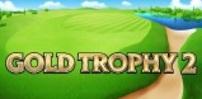 Gold Trophy 2 mobile logo